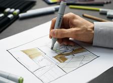 Consejos HANSGROHE para la planificación del baño