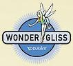 wondergliss logo